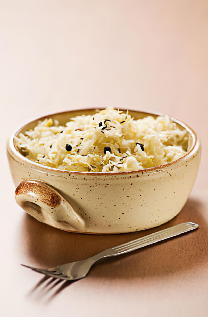 gratin de riz au poulet facile un jour une recette. Black Bedroom Furniture Sets. Home Design Ideas