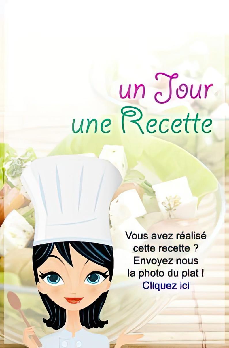Filet Mignon Aux Champignons Recette Facile Un Jour Une Recette C
